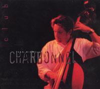 "Jean-Michel Charbonnel ""Club"""
