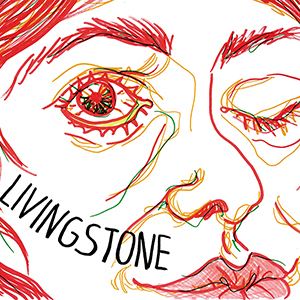 Nouvel album Livingstone
